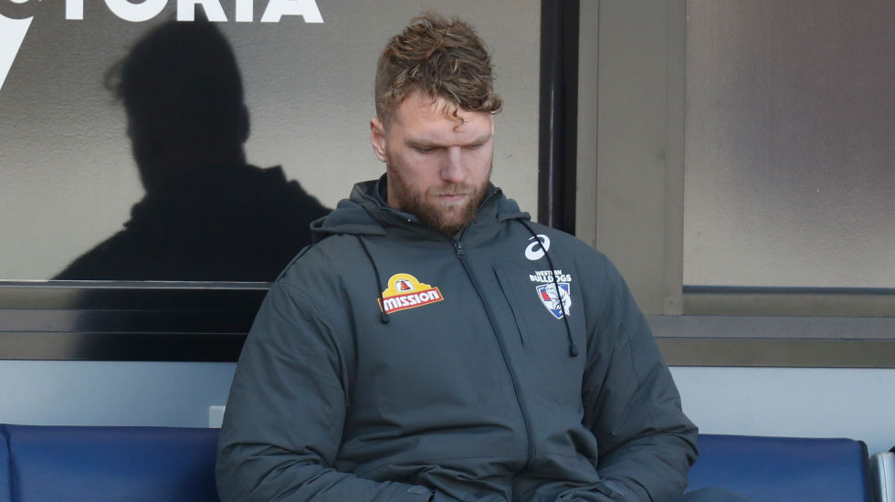 Trading Stringer seems a sign of coaching stubbornness