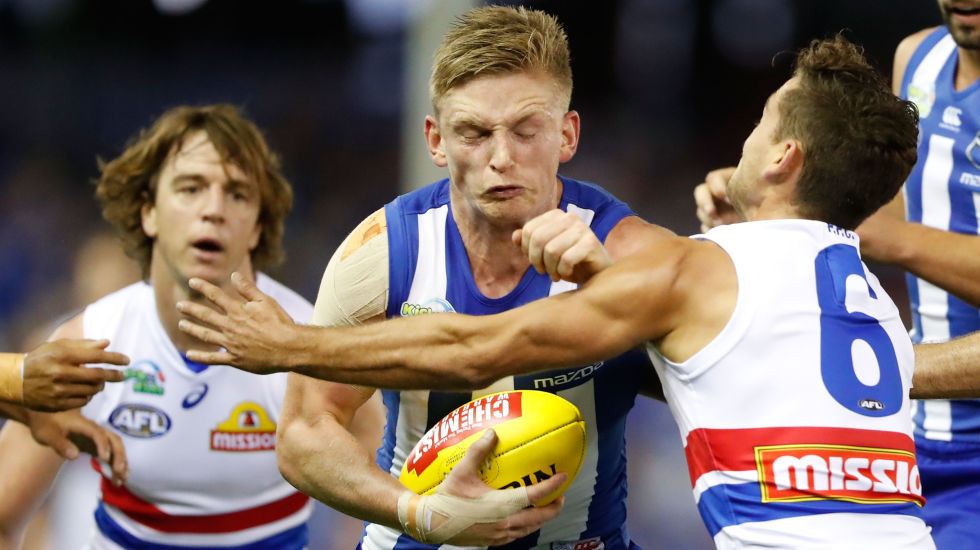 AFL needs to show some good faith on Good Friday fixture