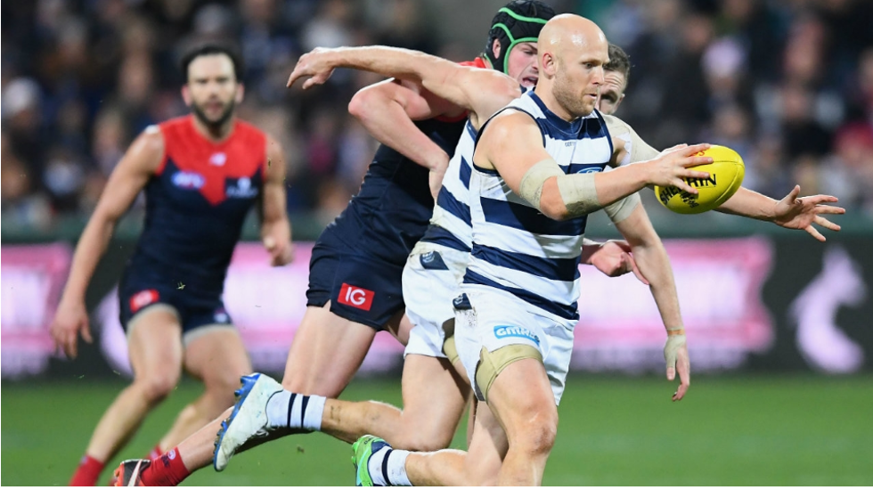 Different difficulties, but Cats and Dees still short of mark