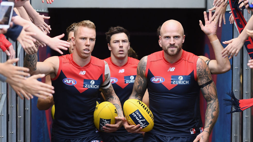 In chaotic AFL, who could be this season's surprise package?